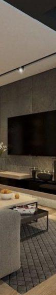 زاها استودیو - بازسازی ساختمان های مسکونی و اداری لوکس
