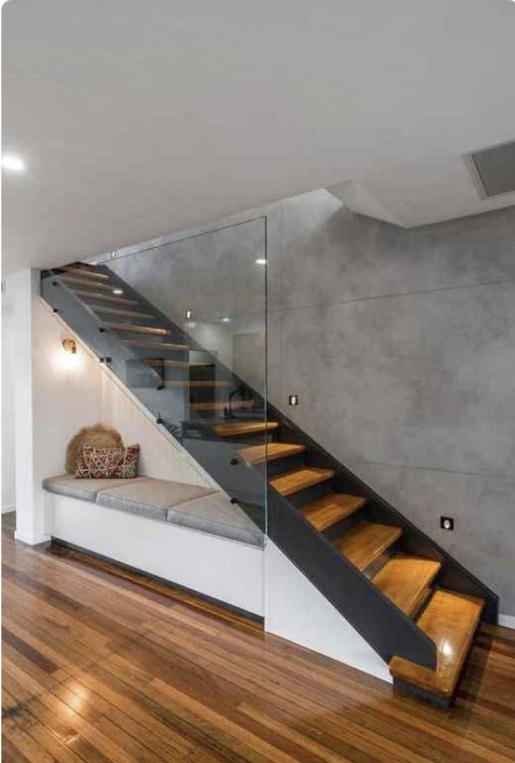 زاها حدید - استودیو معماری زاها طراحی و بازسازی ساختمان های فرسوده